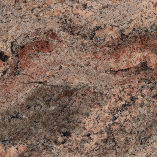 Kitchen cabinets in gilbert az - Best Way Granite Countertops Arizona Custom Made Kitchen