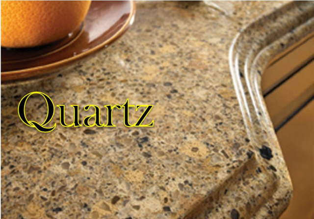 Bestway Countertops Granite Quartz Laminate For Your