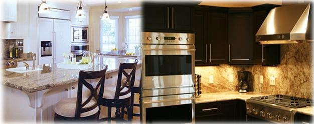 Countertops Direct From Fabricator Save Click Here For More Info